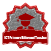 ICT Primary CLIL Teacher